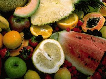 diabetes_fruit__site